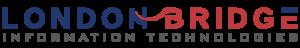 logo_lbb